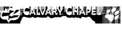 www.calvarychapelbearcreek.com